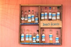 Beach Scents