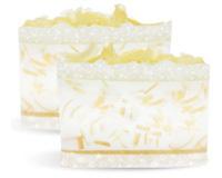 Goatsmilk Soap